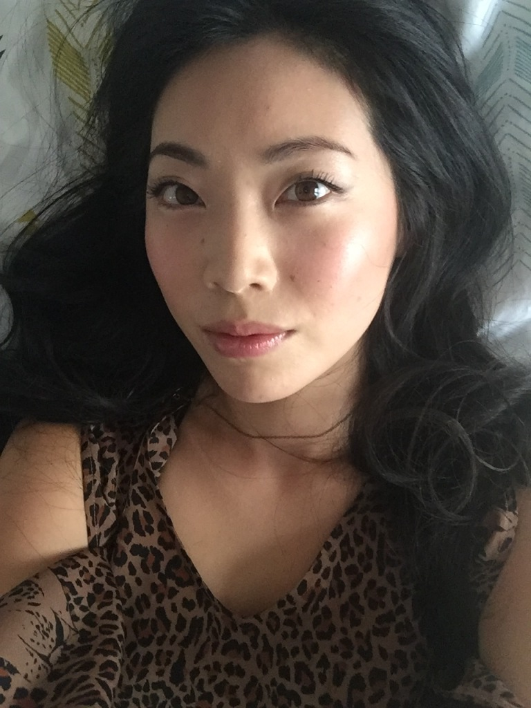 hydrolift, eyeconic, amarte, amarte skincare, asian skincare, asian beauty, korean skincare, korean beauty