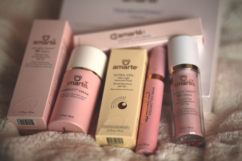 amarte, amarte skincare, asian skincare, asian beauty, Korean skincare, korean beauty